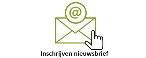 inschrijven-voor-de-nieuwsbrief