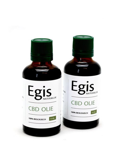 CBD-olie-10-procent-100ml-cannabisolie