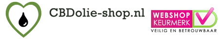 CBDolie-shop.nl