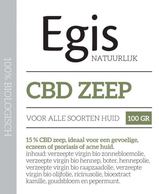 cbd-zeep-egis-natuurlijk