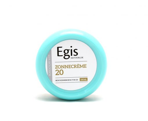 zonnebrandcreme-egis-natuurlijk-100ml