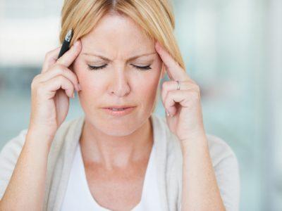 cbd olie tegen migraine