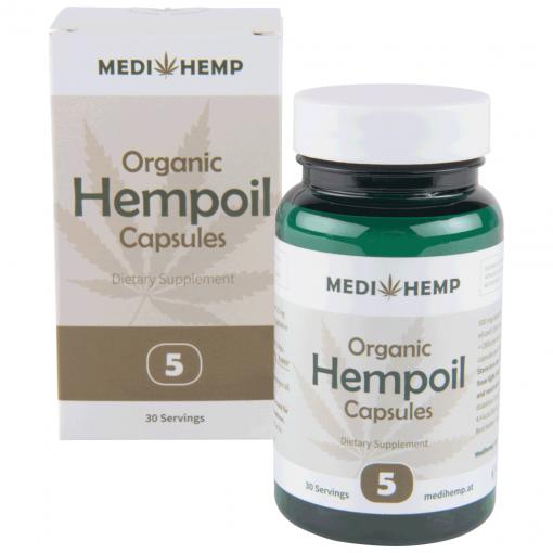 cbd-capsules-medihemp-5-procent