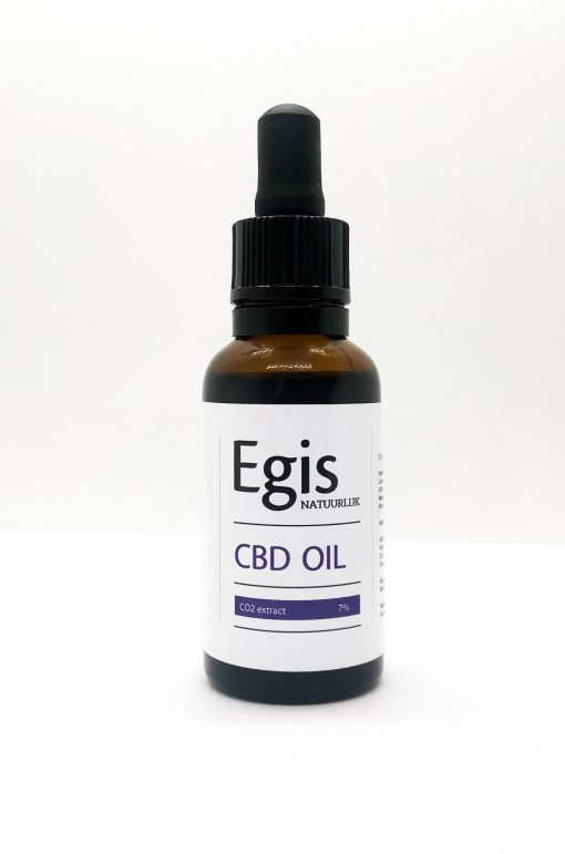 7 procent 30ml Egis-2