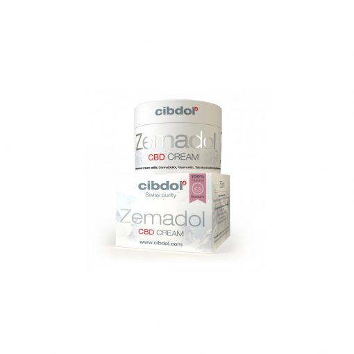cbdcrezema-200mg-50ml_1468-1-1
