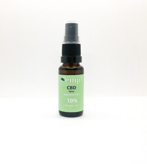hempl-20ml-10%-cbd-spray-3-2