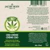 1307-cbd-crème-jacob-hooy-50ml-4